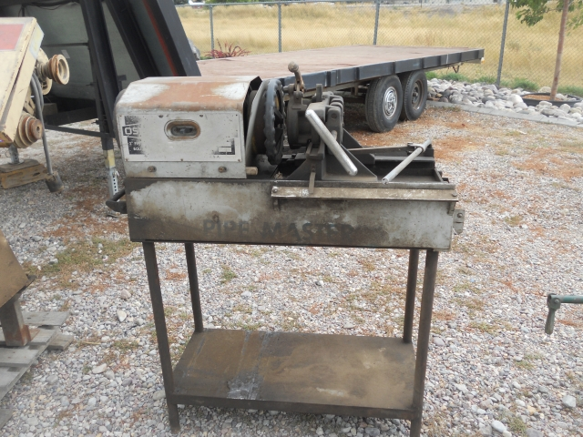 Prime Time Auctions Sold Auto Rv Equipment