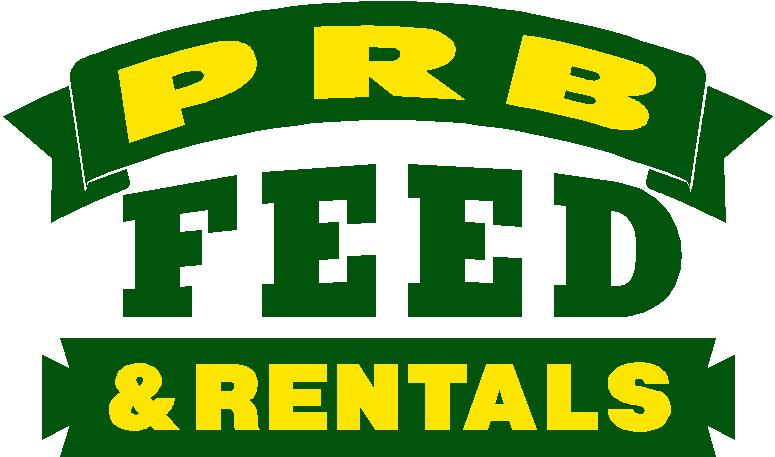 PRB Feed and Rentals in Pocatello